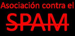 Asociación contra el SPAM